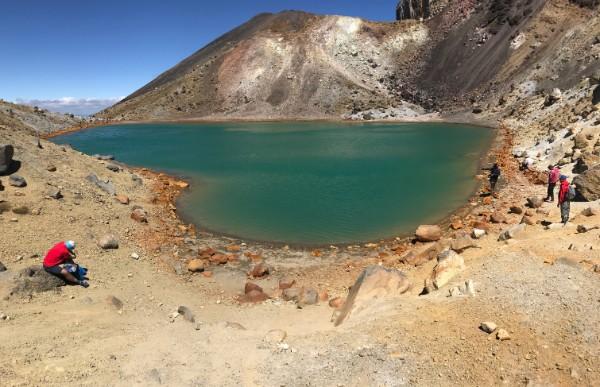 Tongariro images 3.jpg