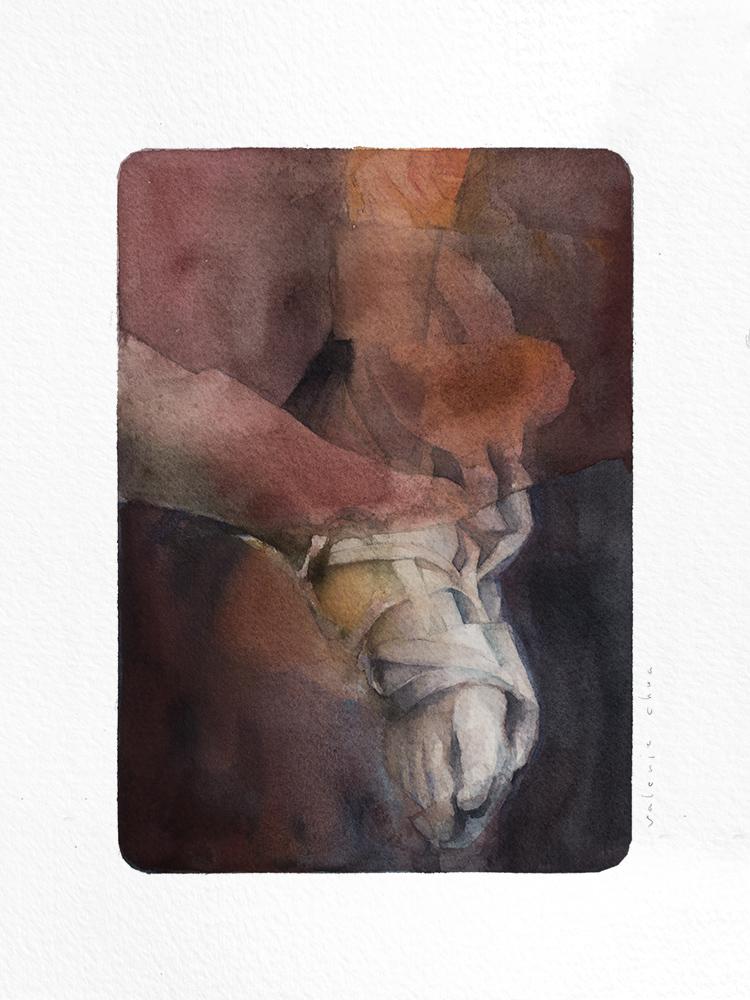 ValerieChua-Study-Foot.jpg