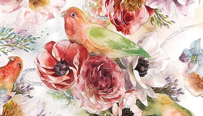 learn_flowerpainting.jpg
