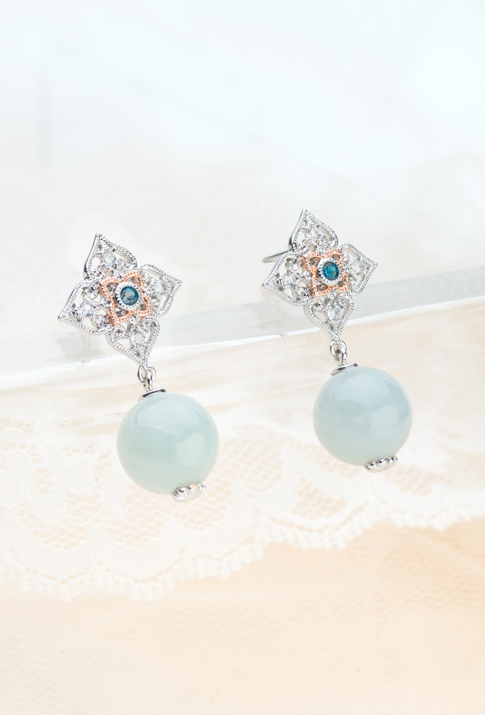 Peranakan Lace Jade Drops_Flat Lay_2018_05_08-0479 (1) copy.jpg