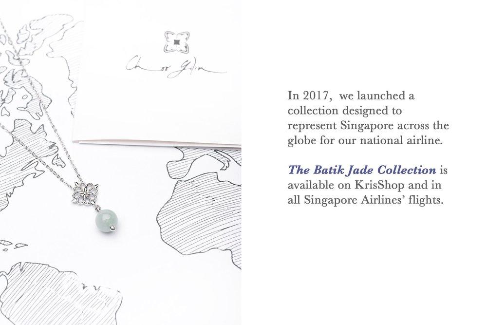 Batik-Jade-Necklace_b77d0326-5de1-447b-8394-9cb29f009463.jpg