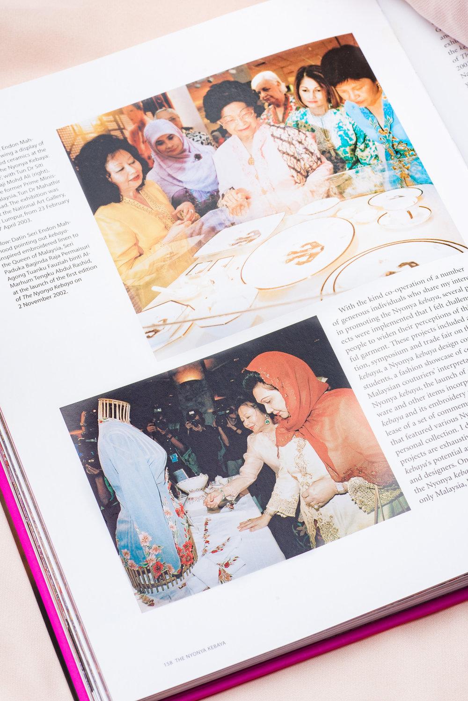 Kebaya-Book-P1