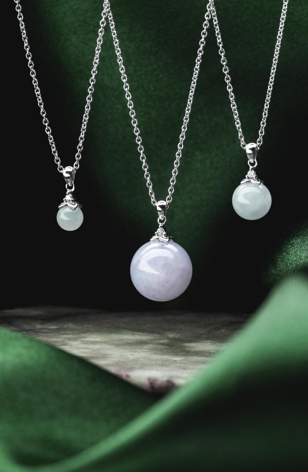 Choo-Yilin---The-Classics-Necklaces.jpg