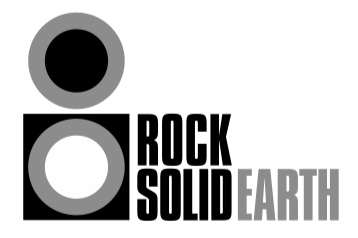 Rock Solid Earth