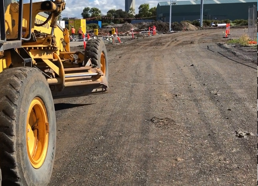 Rock Solid Earth - has over 30 years of professional Geotechnical experience working across metro and country Victoria. With this wealth of knowledge, you can rest assured that your project is in the right hands.Navigating your project through to construction can be a daunting task. Speak to us first; and we will help you on your way.It is worth the small investment at the front end of your project to eliminate unwanted and time-consuming headaches down the line.We take great pride in offering exceptional client support and strive for excellence in all projects, both big and small.