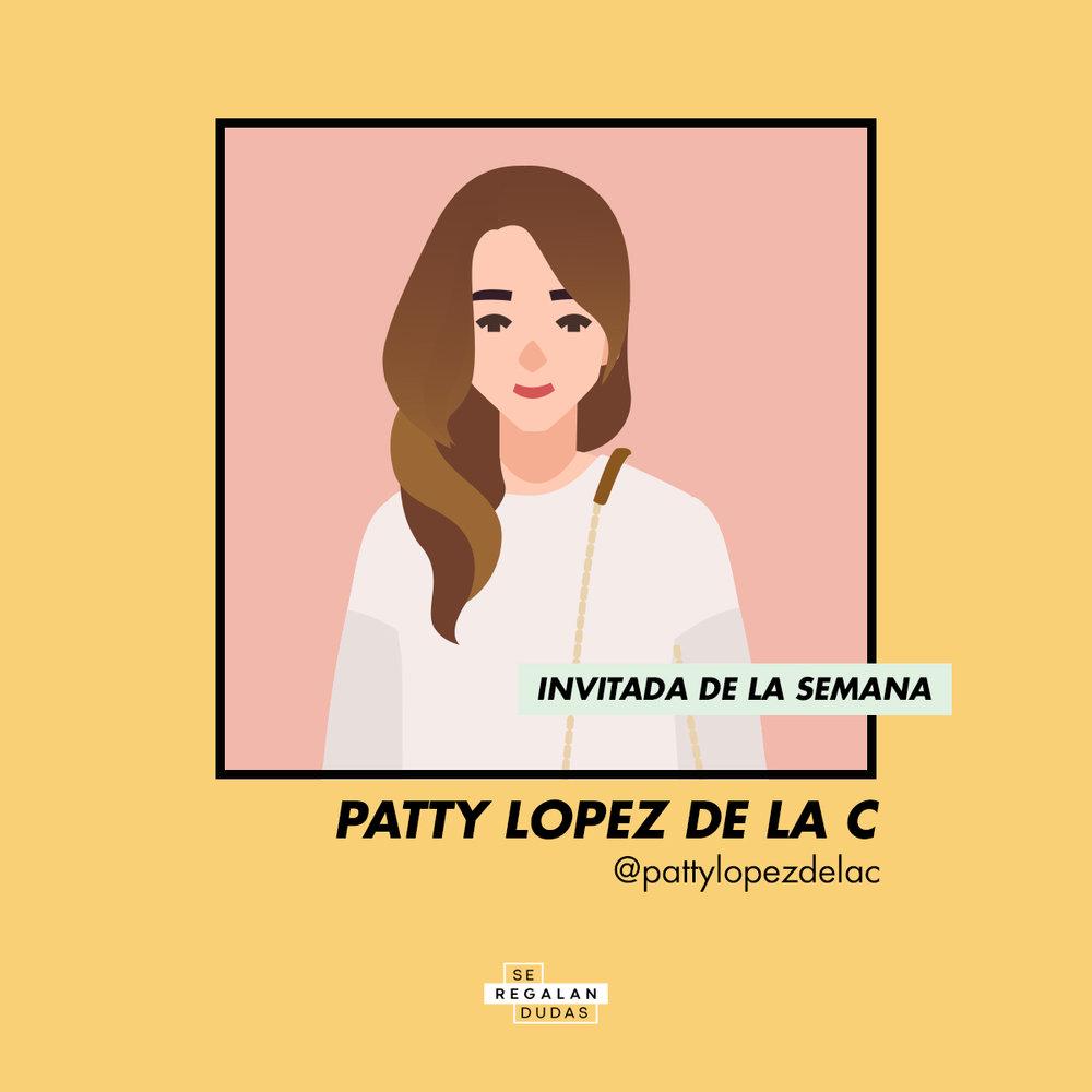 PATTY LOPEZ DE LA C.jpg