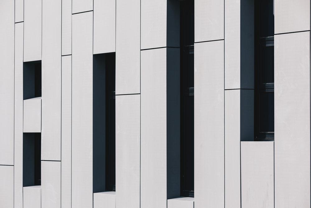 Canberra Grammar School -11.jpg
