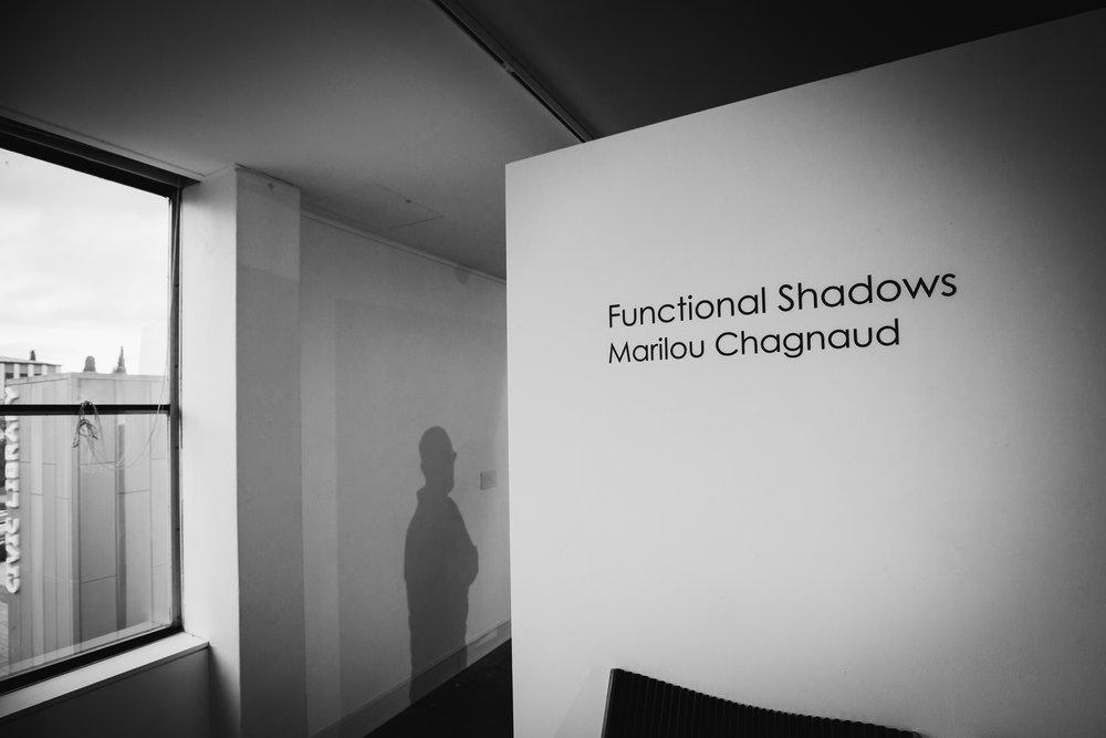 Transitions Exhibition -35.jpg