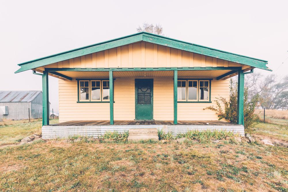 Ready Cut Cottage -7.jpg