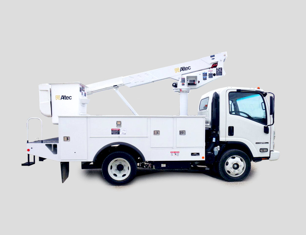 ARGO MODEL BY ALTEC - Argo American is constantly striving to raise the bar.Inspired by the specific needs of our customers in the Caribbean to build a small robust tactical first responder unit, our team at Argo American and Altec listened carefully to their input and went to work.