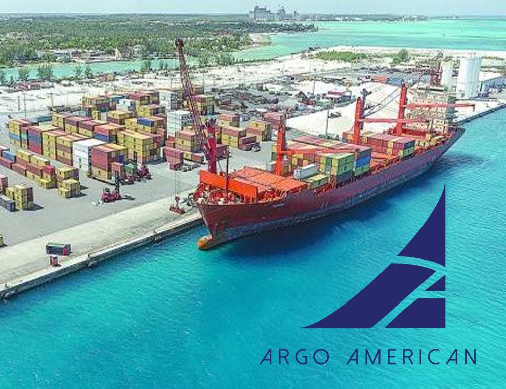 Argo_american_portnassau.jpg