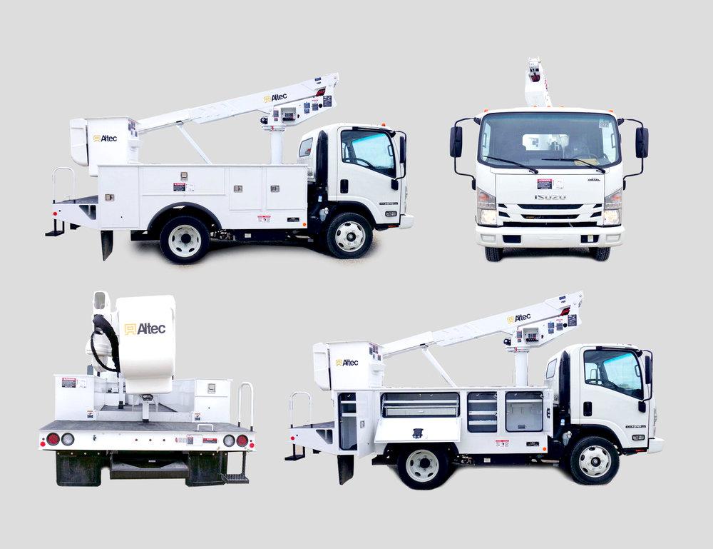 Argo_American_Trucks_01.jpg