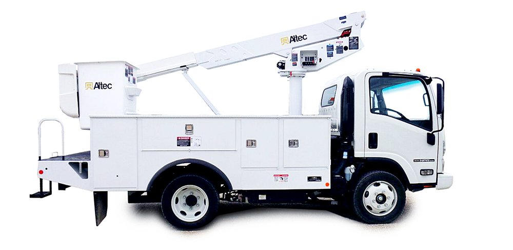 Home_Argo_Altec_Trucks.jpg