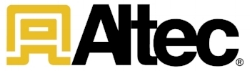 Altec Logo 2.jpg