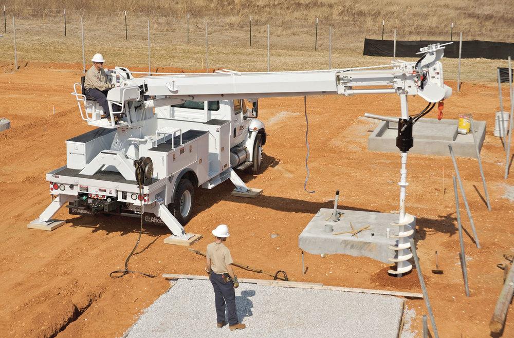 DC-drill-truck.jpg