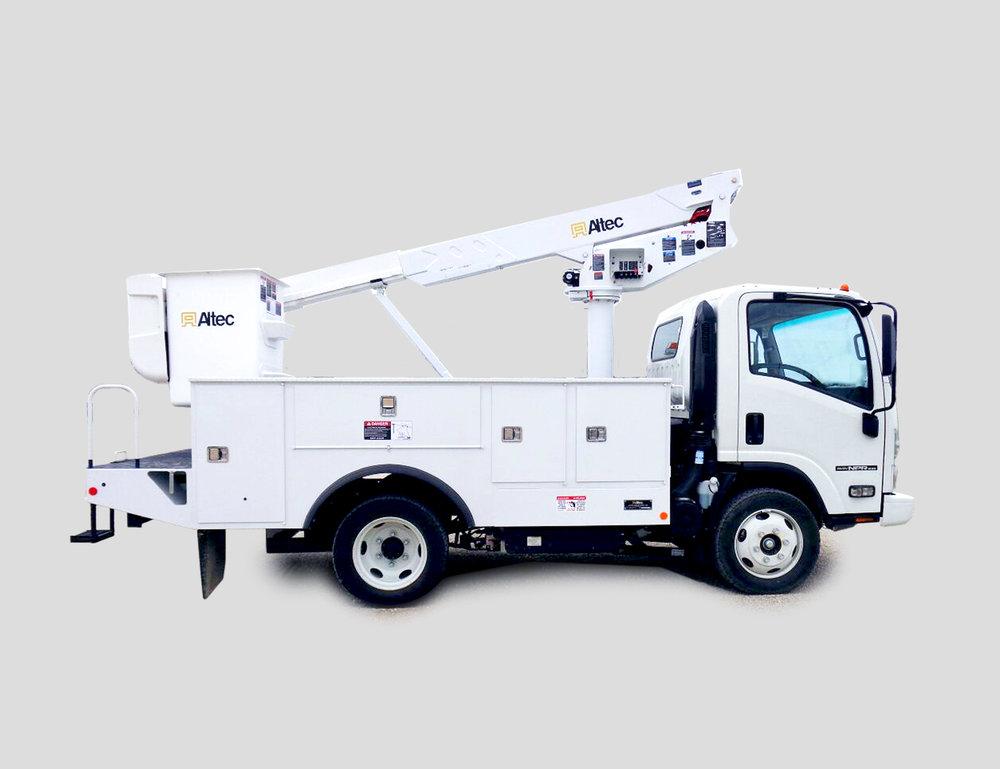 Argo_American_Trucks_02.jpg