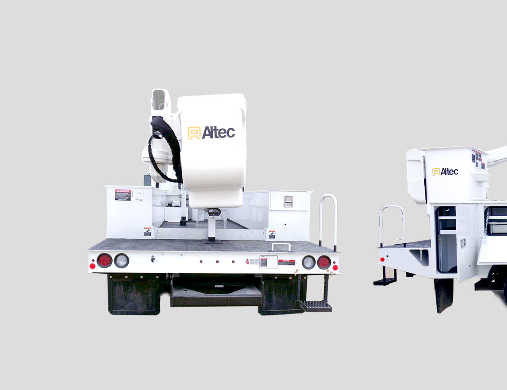 Argo_American_Trucks_05.jpg
