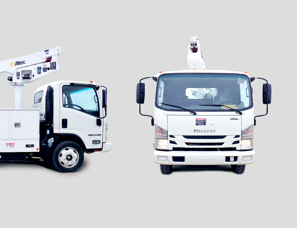 Argo_American_Trucks_04.jpg