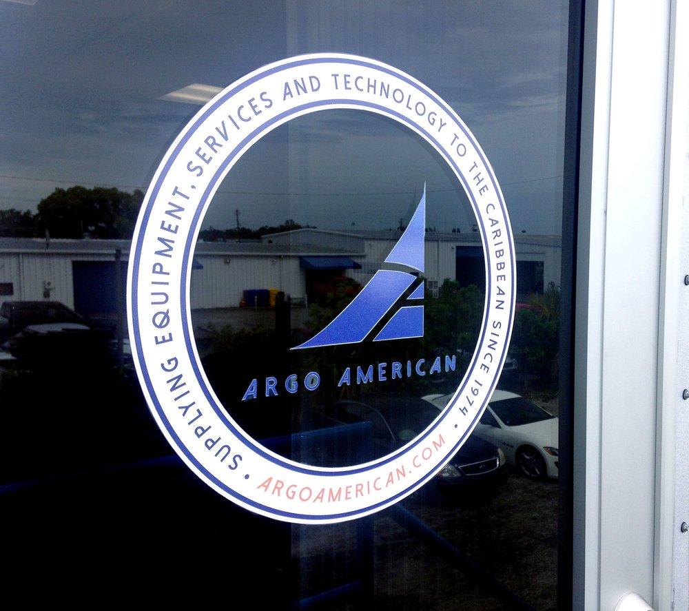 argo_american_frontdoor_palmbeach.jpg