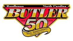 Butler_sales_argoamerican.jpg