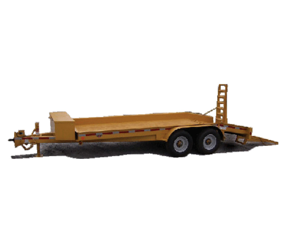 BP2080 Pole Trailer.jpg