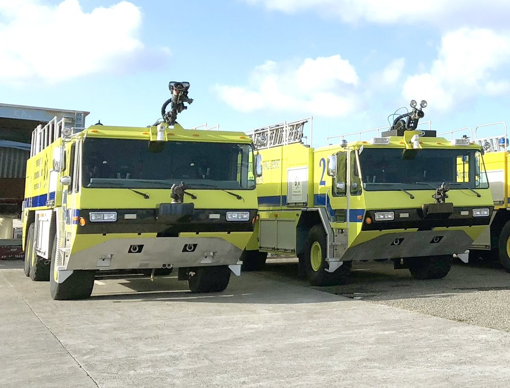 Firetrucks01.jpg