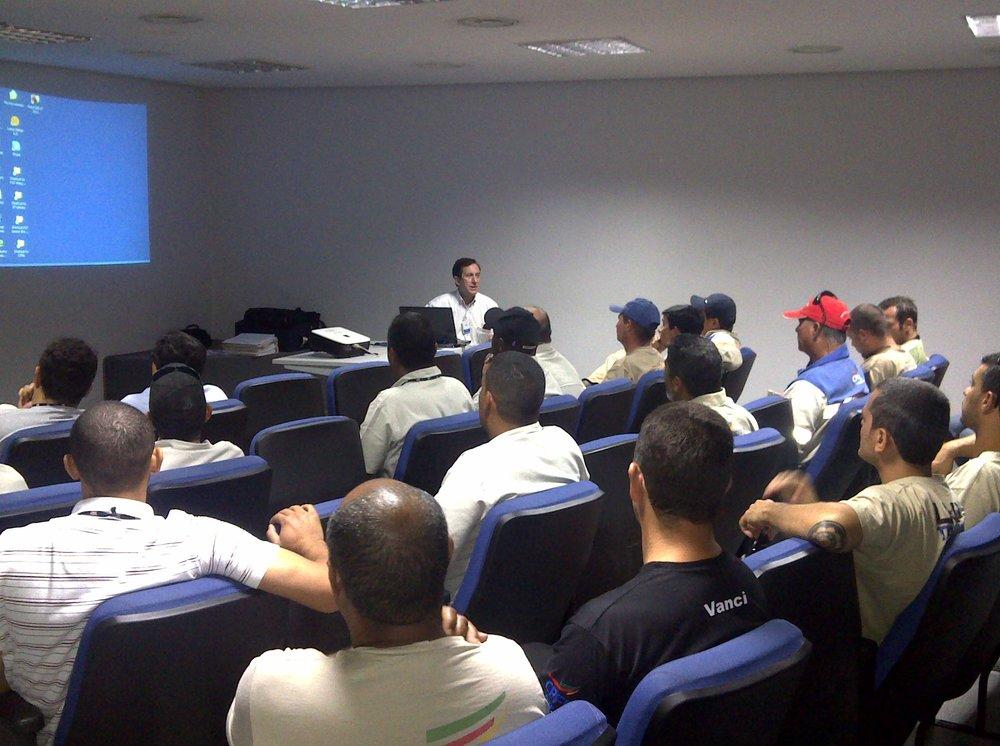 training_argo_american.jpg
