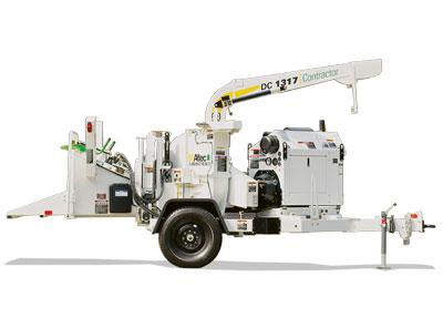 dc1317-contractor.jpg
