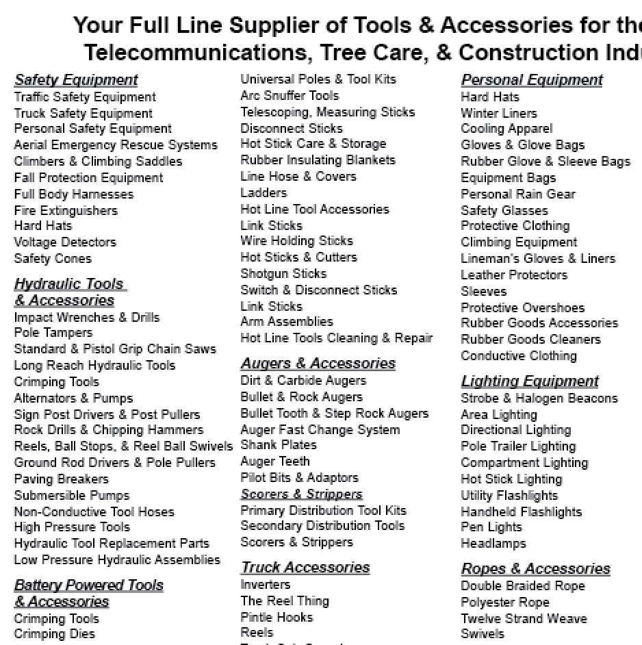 Argo_Sales_List.png