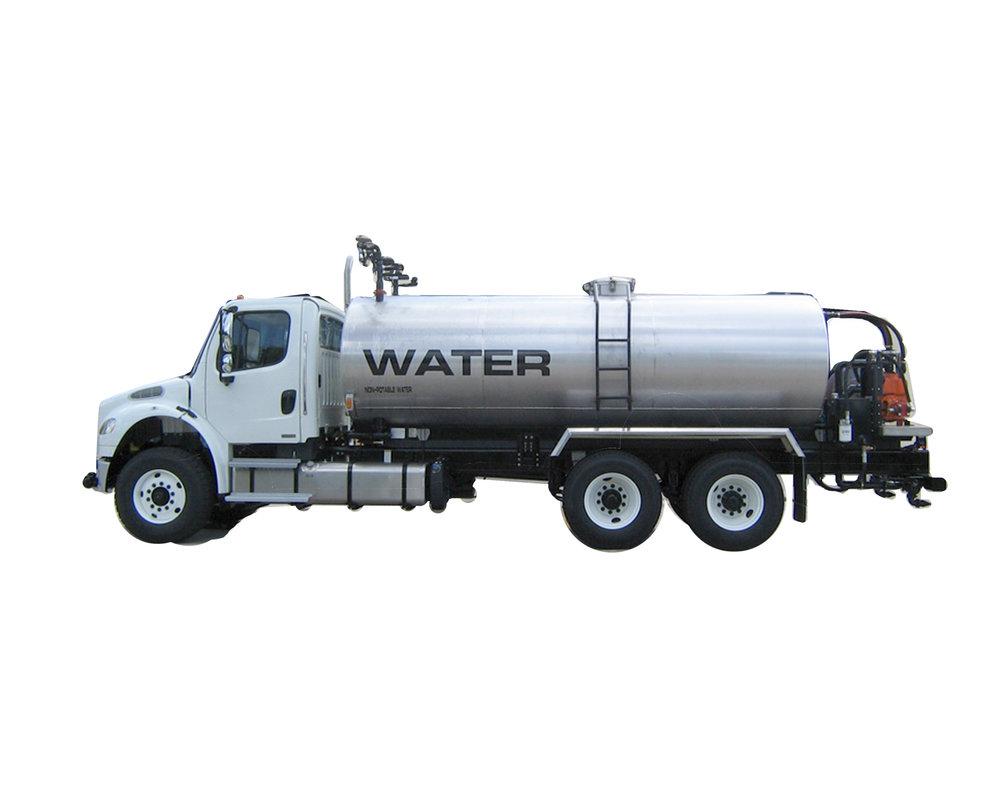 Water-Truck_05.jpg