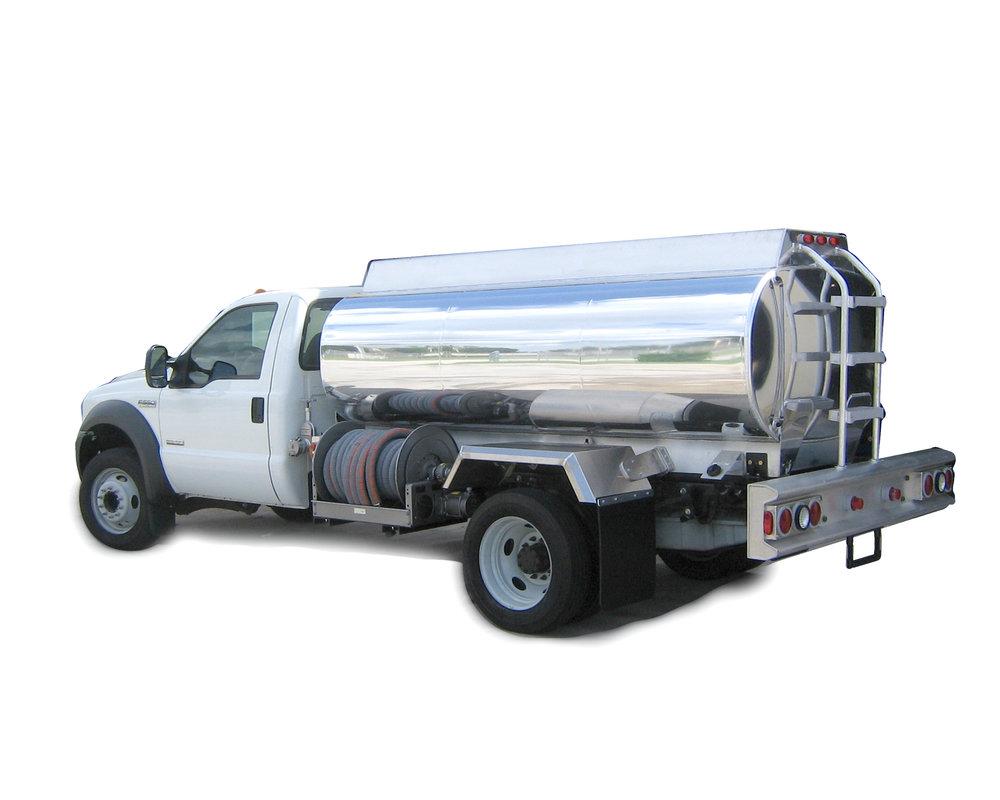 Water-Truck_01.jpg