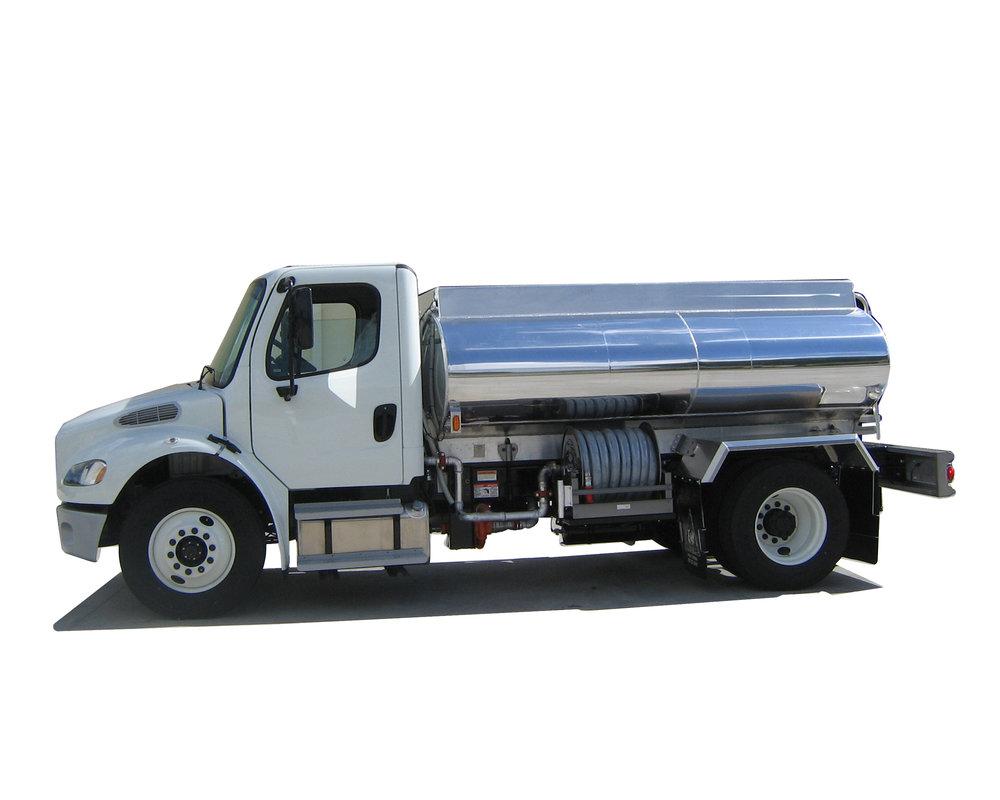 Water-Truck_02.jpg
