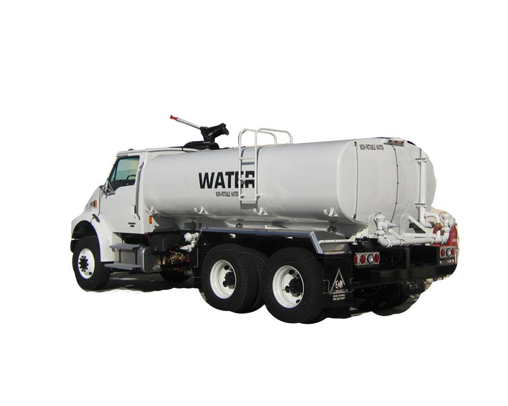 Water-Truck_03.jpg