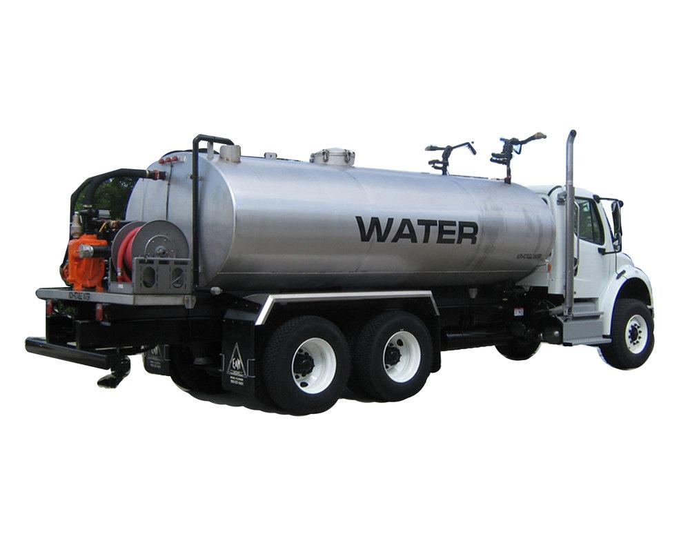 Water-Truck_07.jpg