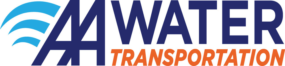 AA-WATERTRANS-2018.jpg