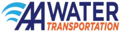 AA_WaterTransport_Argoameican_02.png