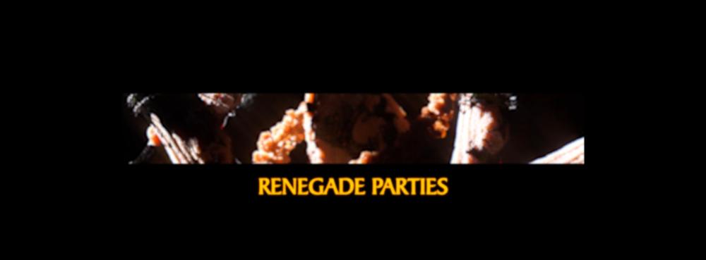 renegade parties.PNG