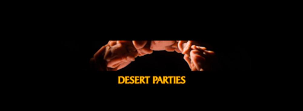 desert parties.PNG