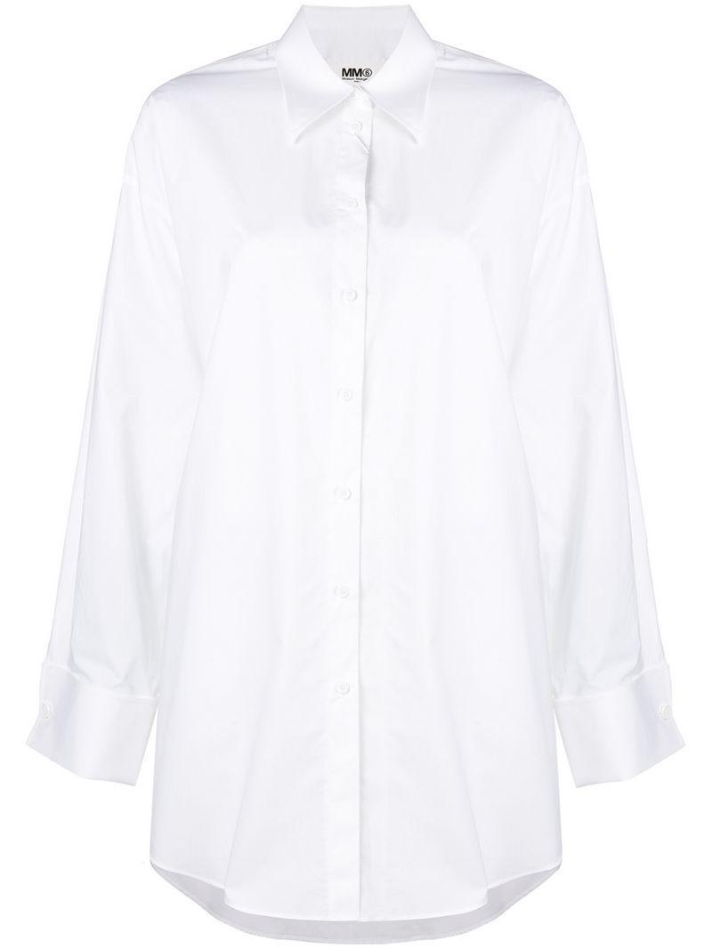 mm6-by-maison-martin-margiela-White-Oversized-Classic-Shirt.jpg