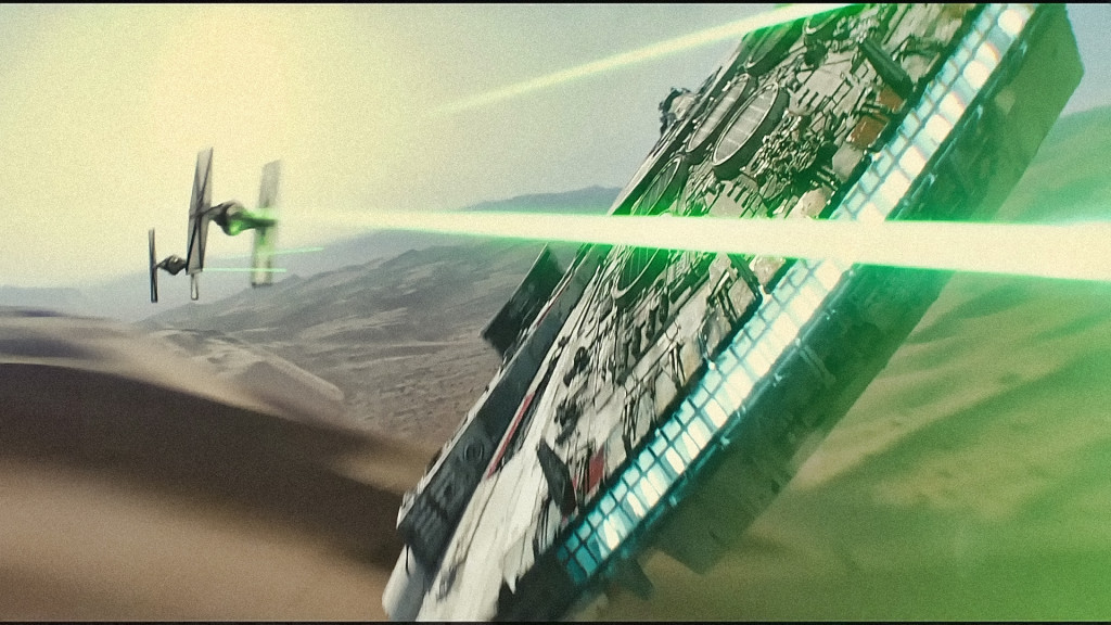 Star-Wars-The-Force-Awakens-trailer-screenshots-12