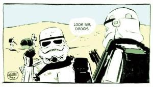 droids1