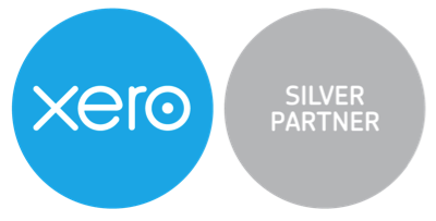 XeroSilverPtnr Logo 400x200.png