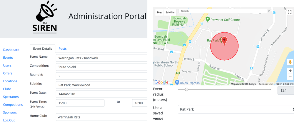 Admin portal - landscape.png