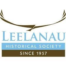leelanau historical society
