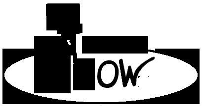 DiscGolfShowLogo