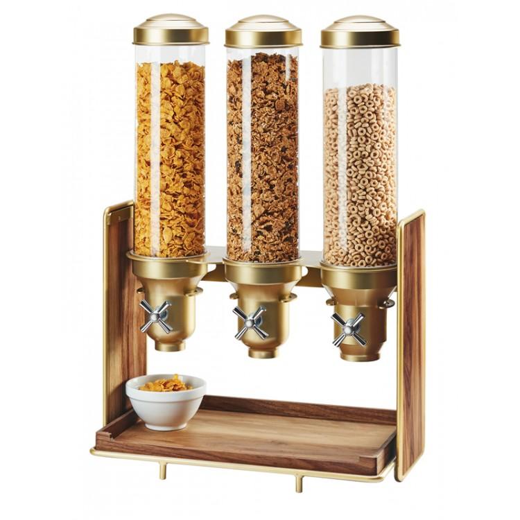 nut cereal dispenser.jpg