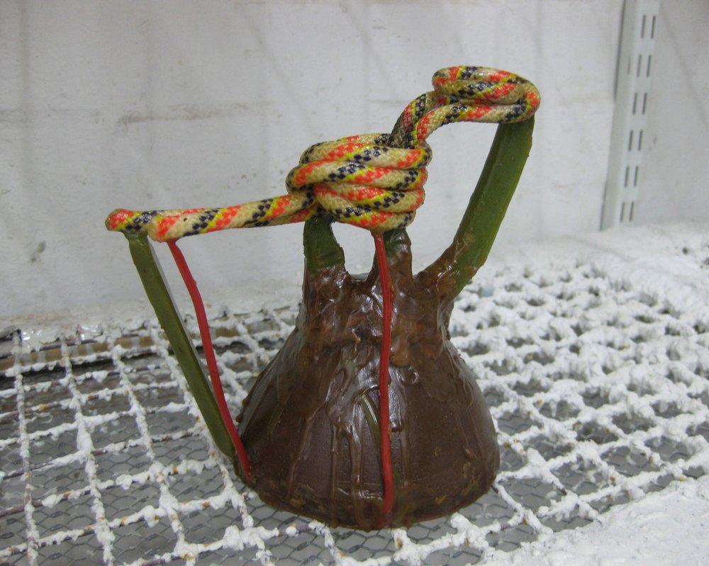 04-knotty-bronze-amanda-buckley.jpg