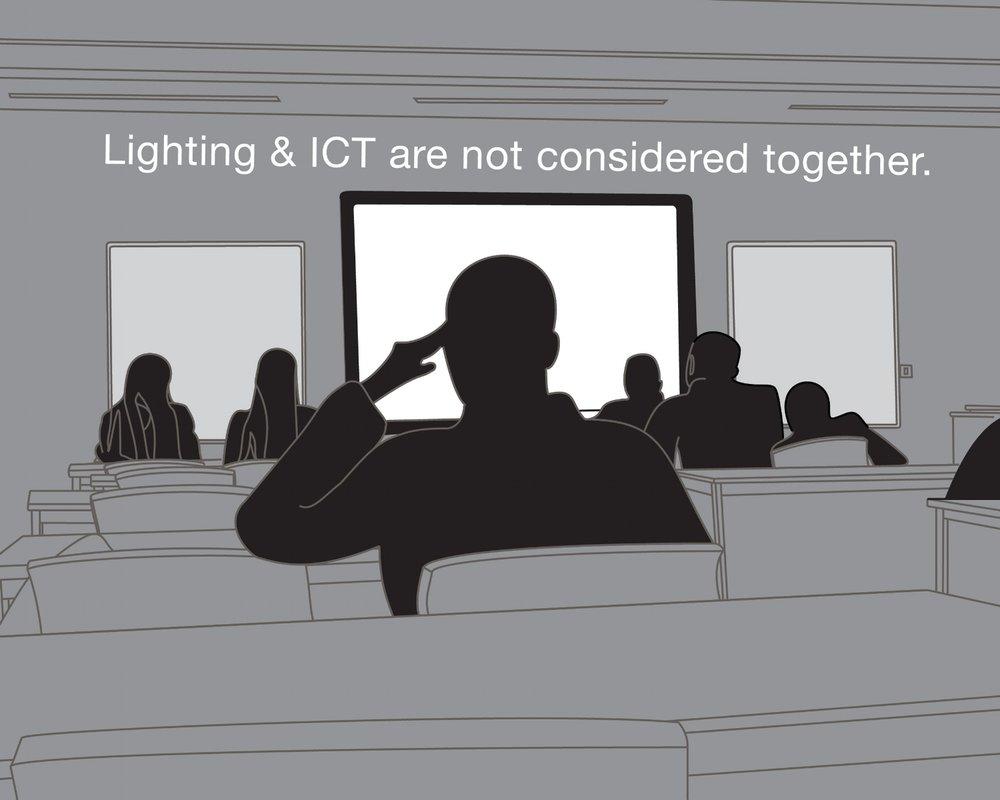 13-lighting-for-learning-amanda-buckley.jpg