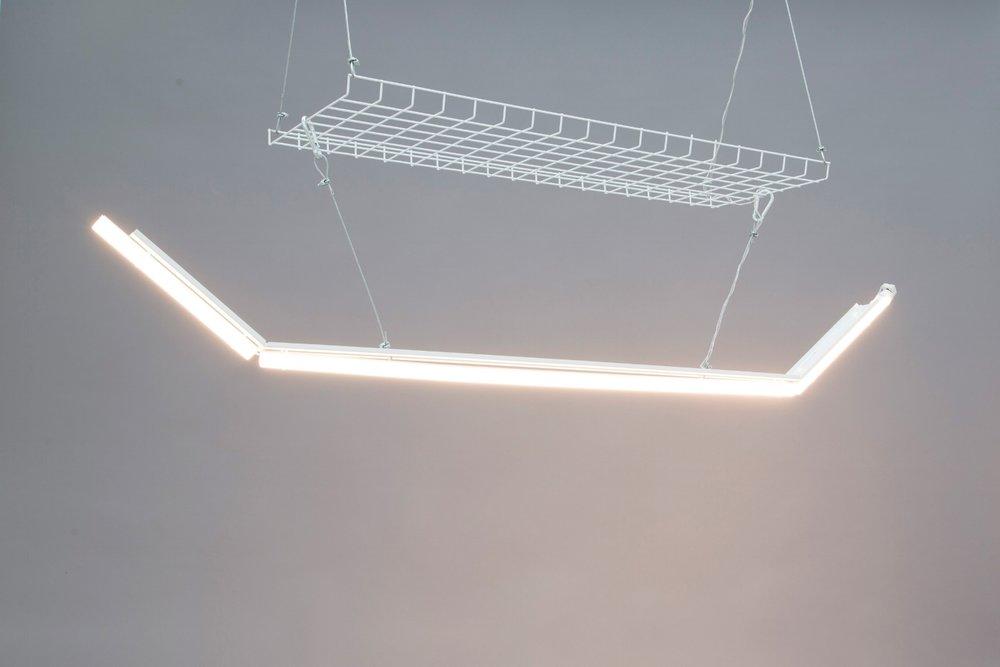 15-lighting-for-learning-amanda-buckley.jpg
