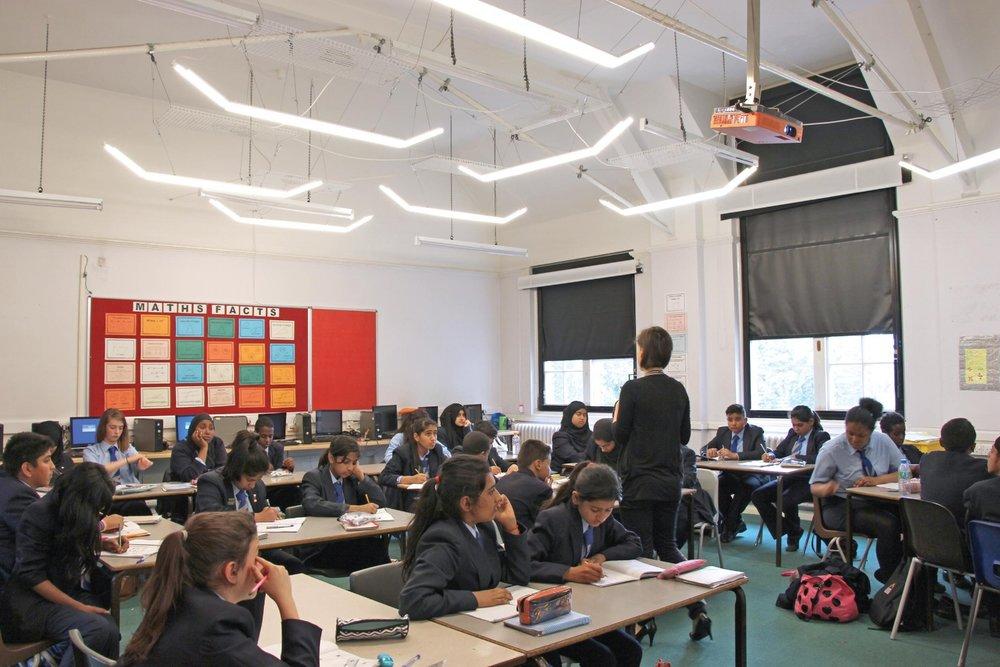 16-lighting-for-learning-amanda-buckley.jpg